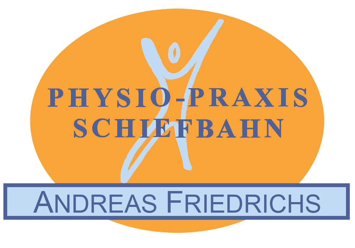Physiotherapiepraxis Friedrichs